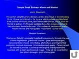 Vision Statement Examples For Business - Yahoo Image Search Results Vision Statement Examples, Vision And Mission Statement, Image Search, Periodic Table, Business, Ideas, Periodic Table Chart, Periotic Table, Store