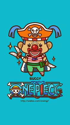 One Piece World, One Piece 1, One Piece Luffy, One Piece Cartoon, One Piece Anime, One Piece Pictures, Pictures To Draw, One Piece Wallpaper Iphone, Japan Graphic Design