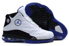 http://www.jordannew.com/mens-nike-air-max-jordan-13-air-jordan-9-shoes-white-black-blue-best-ecehf68.html MEN'S NIKE AIR MAX JORDAN 13 & AIR JORDAN 9 SHOES WHITE/BLACK/BLUE BEST ECEHF68 Only $105.88 , Free Shipping!