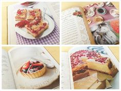Classic Baking [Book Review]