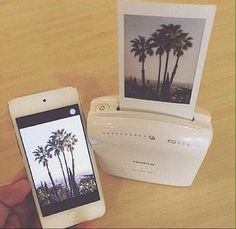 iPhone Polaroid Printer | Fujifilm www.fujifilm.com/...