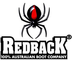 View our product line of men's work boots and footwear. Redback Boots offers soft toe, steel toe, and heavy duty boots that provide all-day comfort and safety. Baby Knitting Patterns, Baby Patterns, Slip On Work Boots, Redback Boots, Diy Pillows, Knitting For Beginners, Leather Slip Ons, Man Shop