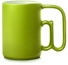 Cup 2.0