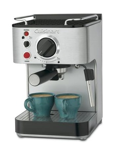 Coffee Makers At Home Outfitters : 1000+ images about Stuff I need... on Pinterest Espresso machine, Reclaimed wood desk and ...