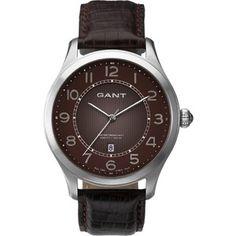 Herren Uhr Gant W70243