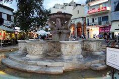 Looking for a trusted car hire Heraklion - Crete? Check our deals for Heraklion car rental with ✅ Free mileage ✅ Full insurance with no excess! Heraklion, Historical Landmarks, Car Rental, Crete, How To Introduce Yourself, Fountain, Goddesses, Outdoor Decor, Transportation