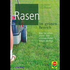 http://www.avbuch-shop.at/rasen-im-gruenen-bereich.html