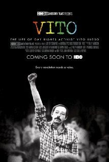 Vito / HU DVD 2841 / http://catalog.wrlc.org/cgi-bin/Pwebrecon.cgi?BBID=12925317