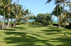 VRBO.com #243739 - Kailua Beachfront -Charming,Private, Hawaiian Style Home