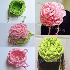 Crochet Bun Cover Pattern Ballet, Dance, Bun Holder, Horse Show Hair… Homemade Hair Accessories, Crochet Hair Accessories, Crochet Snood, Thread Crochet, Knitting Projects, Crochet Projects, Crochet Designs, Crochet Patterns, Loom Knitting