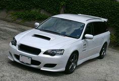 Subaru Legacy Wagon, Subaru Wagon, Subaru Legacy Gt, Subaru Cars, Subaru Forester Sti, Ac Cobra, Subaru Outback, Car Shop, Car Wheels