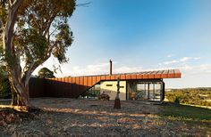 Brent-Knoll-house-by-March-Studio-02