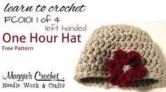left hand crochet patterns | maxresdefault.jpg