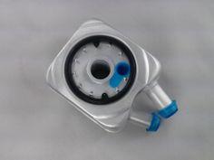 Oil Cooler for VW Beetle Golf Jetta Passat Scirocco 80-03  Volkswagen 068117021B