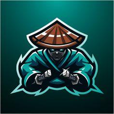Soldado Universal, Free Vector Images, Vector Free, Logo Gaming, Logo Esport, Robot Logo, Eagle Mascot, Team Logo Design, Esports Logo