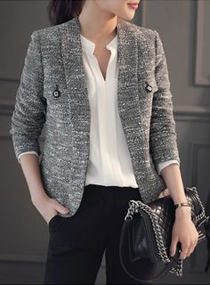 ♡ 메이뜰 ♡ 하이퀄리티 직장인을 위한 오피스룩 1위 로맨틱& 클래식 고급여성의류