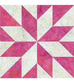 Accuquilt-Go. Fabric Cutting Dies. These cutting dies come in a variety of…
