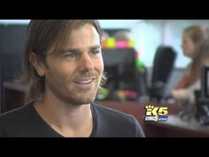Gravity Payments CEO, Dan Price Featured on KING-5's Evening News