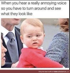 Funny Memes Humor Cant stop Laughing lol 10 Crazy Funny Memes, Really Funny Memes, Stupid Funny Memes, Funny Laugh, Funny Tweets, Funny Relatable Memes, Funny Cute, Funny Posts, Funny Animal Pictures