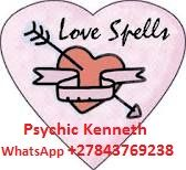 Spiritual Light and Angels Blessing, Call Healer / WhatsApp 27843769238 Psychic Love Reading, Psychic Reading Online, Online Psychic, Psychic Text, Phone Psychic, Spiritual Healer, Spiritual Guidance, Spirituality, Psychic Readings