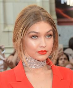 Here's how to get Gigi's manicure for under $10!