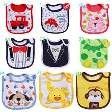 Like and Share if you want this  Cotton Baby Bib Infant Saliva Towels Baby Waterproof Bibs Newborn Wear Cartoon Accessories     Tag a friend who would love this!     FREE Shipping Worldwide     #BabyandMother #BabyClothing #BabyCare #BabyAccessories    Buy one here---> http://www.alikidsstore.com/products/cotton-baby-bib-infant-saliva-towels-baby-waterproof-bibs-newborn-wear-cartoon-accessories/