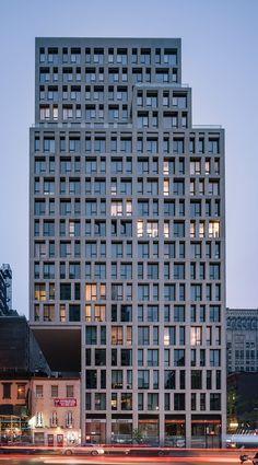 S9-architecture-160-east-22nd-street-new-york-designboom-02