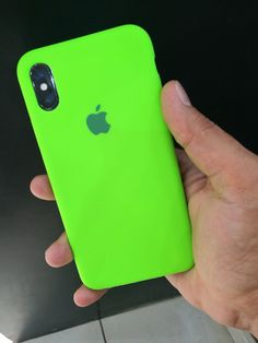 Its not about iPhone x its all about color Iphone, Color, Colour, Colors