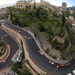 Country Information, Monaco, Country Roads, Building, Buildings, Construction