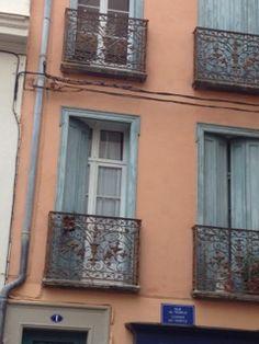 Fönsterluckor från bloggen - Sunda Huset | Ett hus man mår bra av att bo i, och som lämnar ett mindre ekologiskt fotavtryck.