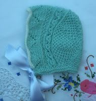 Blog Abuela Encarna Knitted Hats, Crochet Hats, Winter Hats, Knitting, Baby, Clothes, China, Fashion, Knitting Patterns