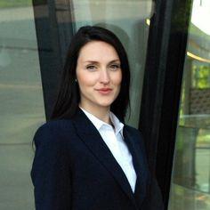Monika Świędrych | LinkedIn