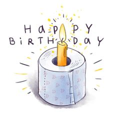 Birthday Wishes Quotes, Birthday Messages, Funny Birthday Cards, Happy Birthday Funny Humorous, Happy Birthday Images, Happy Birthday Greetings, Birthday Gifts For Best Friend, Best Friend Gifts, Birthday Cartoon