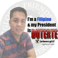 Campaigning Presidents, Campaign, Politics