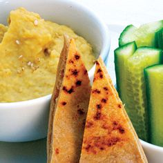 Low-fat recipes that reduce acid reflux: Creamy Hummus recipe Low Acid Recipes, Acid Reflux Recipes, Creamy Hummus Recipe, Healthy Snacks, Healthy Recipes, Easy Recipes, Healthy Eating, Diet Recipes, Uk Recipes