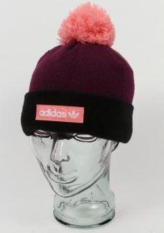 new style 39637 8a510 Adidas Beanie, Beanie Hats, Caps Hats, Gears, Gear Train, Baseball Cap
