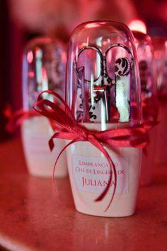 Inspiração Chá de lingerie #dechelles #bridalshower #chádelingerie http://instagram.com/dechelles
