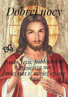 Jesus Christ, Prayers, King, Movie Posters, Bible, Faith, Pictures, Film Poster, Prayer