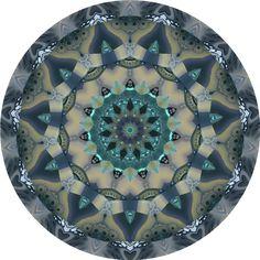 WOHLTAT Happy Birthday, Mandalas, Merman, Astrology Signs, Stars, Happy Anniversary, Happy B Day, Urari La Multi Ani