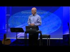 Evidence of God in Creation (Hugh Ross).  Science and the Bible
