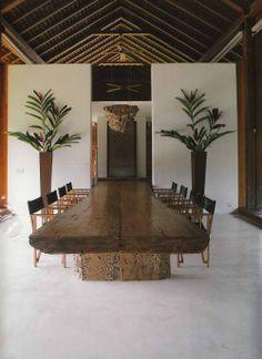 brazil interior design - Google Search