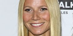 Don't Let Gwyneth Paltrow Incite a Mommy War