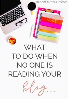 Ever feel like no matter what you do, NO ONE is reading your blog? Yea, I've been there before, and it sucks! I'm here today to share with you the ONE strategy that actually WORKED to boost my blog traffic. Let's dive in!