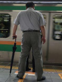 Japanese Men, Normcore, Pants, Style, Fashion, Trouser Pants, Swag, Moda, Fashion Styles
