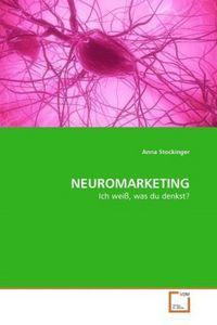 """Die noch sehr junge Wissenschaft """"Neuromarketing"""" ist ein kontrovers betrachtetes Thema, das mittels neurowissenschaftlicher Methoden Einblick in das unbewusste Kaufverhalten von Konsumenten gewähren soll. Die Autorin Mag.a Anna Stockinger hat es sich zum Ziel gesetzt, die Wirksamkeit dieses neuen Marketinginstruments zu analysieren, seine Grenzen aufzuzeigen und seine zukünftige Entwicklung einzuschätzen. Nach einer Analyse verschiedener neurowissenschaftlicher ... ISBN: 978-3-639-33140-0"""
