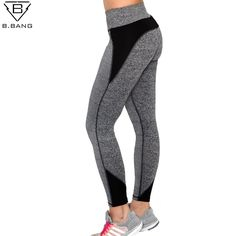 4th of July Deals at SaveMajor.com - #savemajor $ http://savemajor.com/products/b-bang-women-yoga-pants-sport-fitness-running-sportswear-tights-quick-drying-compression-trousers-gym-slim-legging?utm_campaign=social_autopilot&utm_source=pin&utm_medium=pin B.BANG Women Yoga...