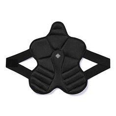 6c6685f1c55 COOL FRESH SEAT COVER BLACK MOTO TUCANO URBANO  Frequently Bought Together    Price for all
