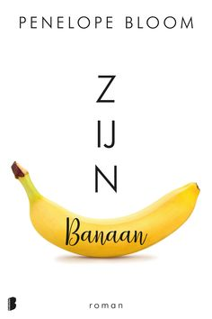 Zijn banaan by Penelope Bloom - Books Search Engine Bloom Book, New Books, Fruit, Fans, Rondom, Download, Search Engine, Studio, Studios