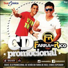 Farra De Rico Promocional [oficial] - Balada Promoções  http://www.suamusica.com.br/?cd=333336