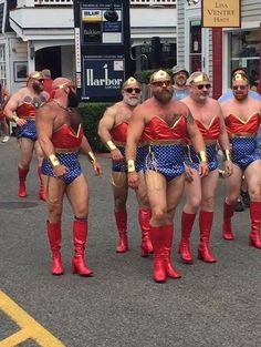 The Pentagon reveals it's new Space Force uniforms Dc Movies, Movies And Tv Shows, Wonder Woman Funny, Superhero Memes, Male Cosplay, News Space, Laugh At Yourself, Karate, Best Funny Pictures